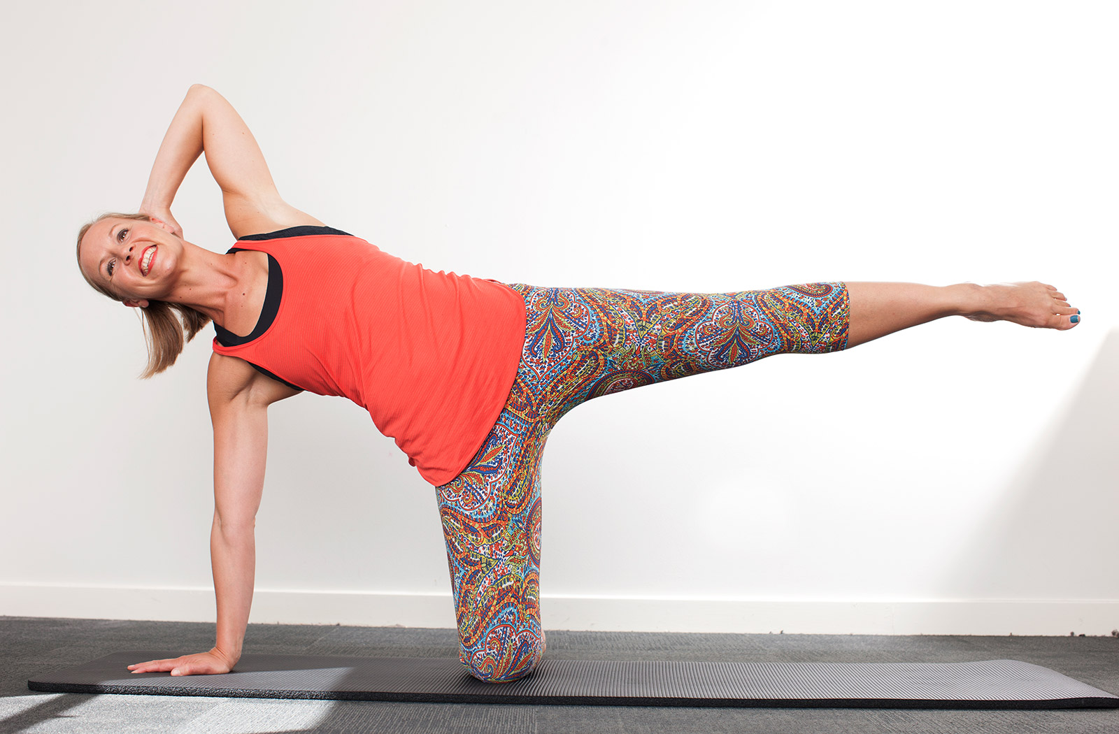 carrie_guest_demo_mgpilates
