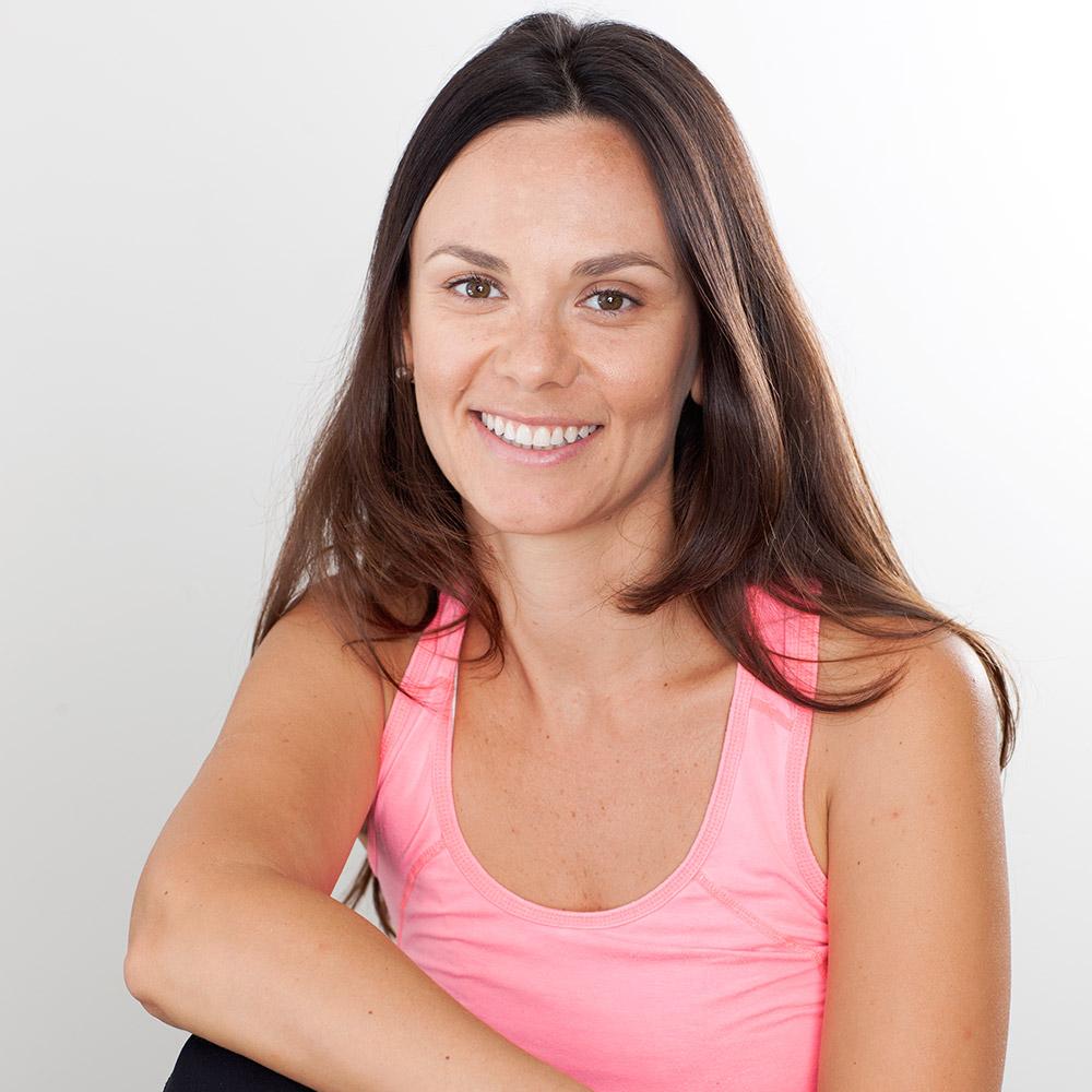 Natalia Domingues
