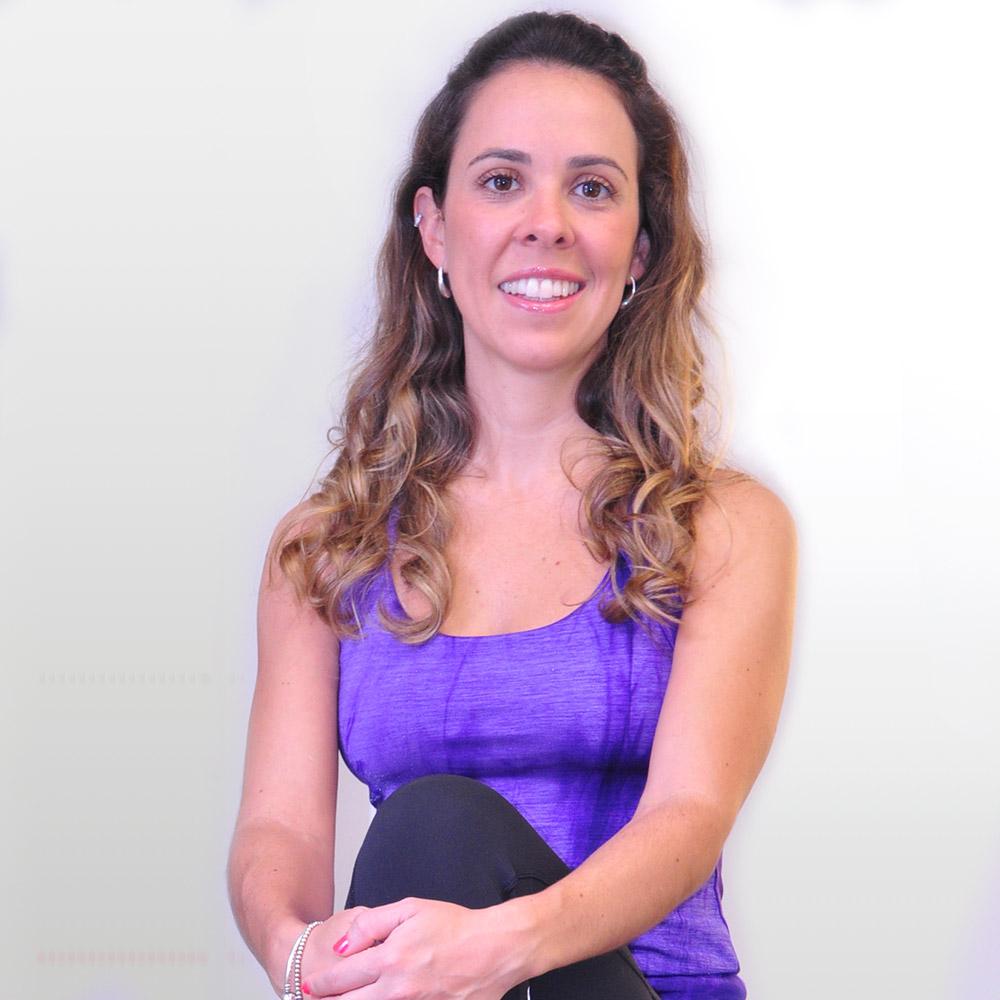 Pamela Facundo